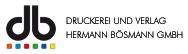 boesmann