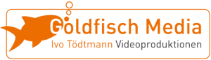 goldfisch-media-logo1