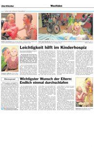 2012-08-17_Westfalen-Blatt
