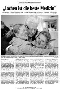2015-02-21_Westfalen-Blatt