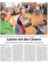 2015-06-10_Westfalen-Blatt